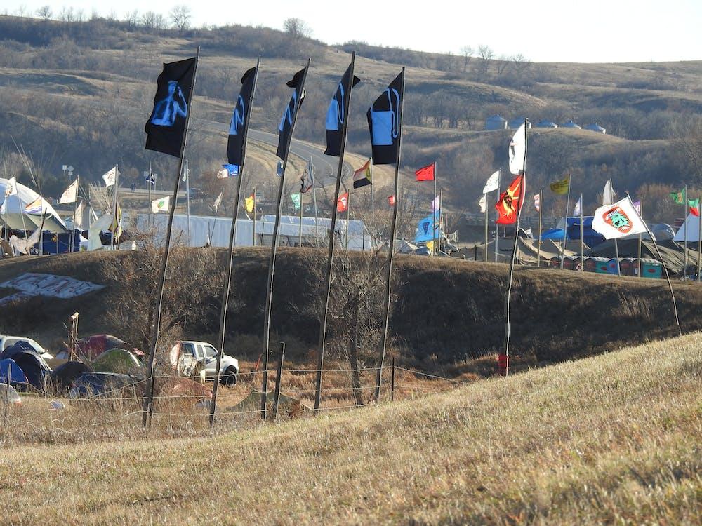 Standing Rock Ahmed mater DSCN0059