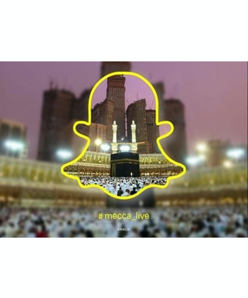Page99 Snapchat